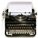 cropped-typewriter11-e1401134276612.jpg
