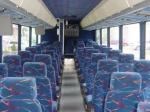 bus seats 2