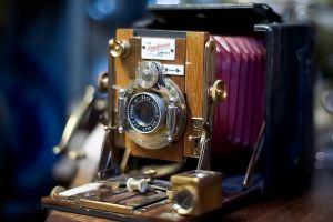 plate-camera-