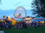 carnival-ferris-wheel_