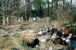 contaminant-area-junk_