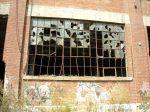 window-cracked-glass