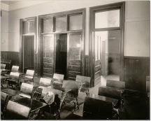 Classroom_Horner_Avenue_School_1916