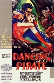 Dancingpirate-r