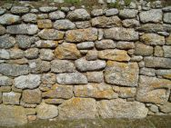 wall-of-big-stones