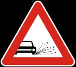 298px-Dopravná_značka_A11.svg