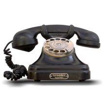Hungarian_Telephone_Factory_1937_Budapest Takkk