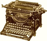 Underwood_no5