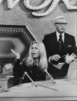 Elizabeth_Montgomery_Allen_Ludden_Password_1971