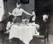 Table_Manners_in_the_Nursery