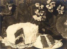 800px-ACJziegfeld_cake