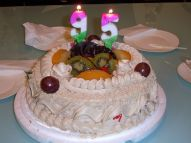 800px-Birthday_cake-95