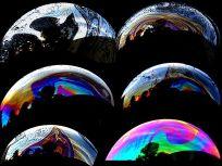 800px-Soap_bubbles_2