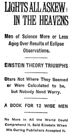 Einstein_theory_triumphs