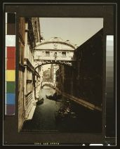 The_Bridge_of_Sighs,_Venice,_Italy-LCCN2001700996