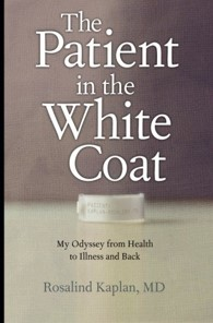patient in white coat small